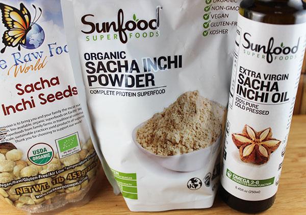 sacha-inchi-products-organic