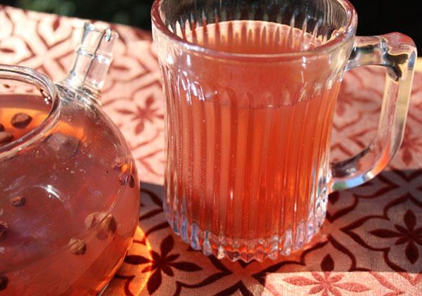schizandra-five-flavor-tea