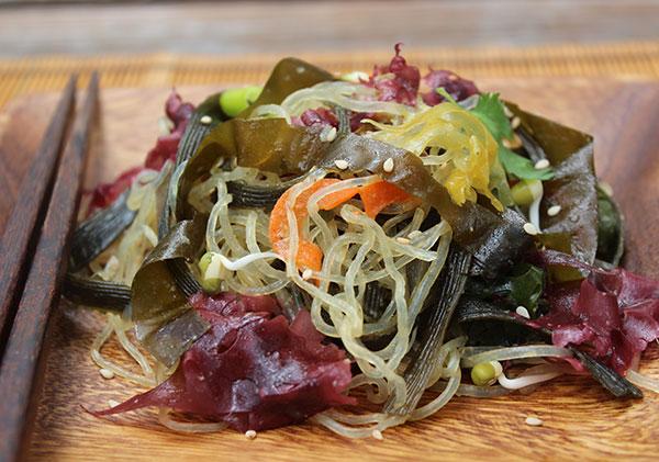 seaweed-salad-recipe-homemade