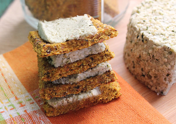 seed-cheese-and-crackers-stack