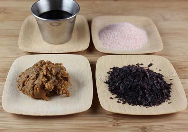 vegan-cooking-table-salt-alternatives