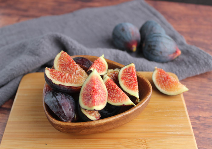 benefits-of-figs-bowl