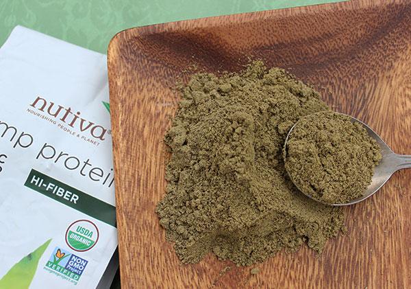hemp-protein-powder-nutiva-brand