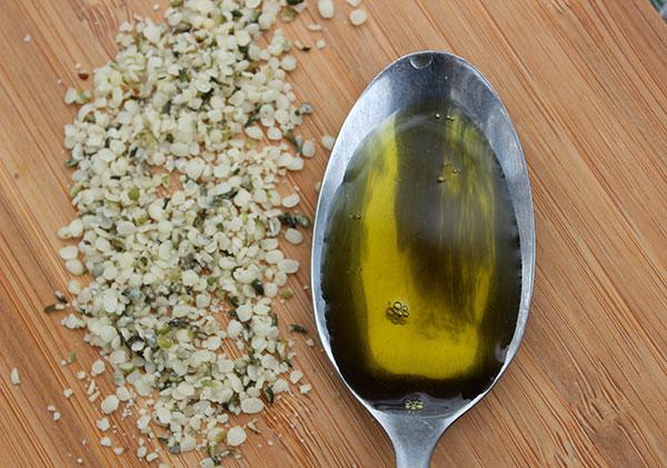 hemp-seed-omega-3-oil