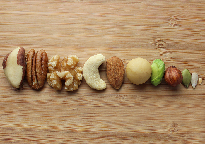 nuts-and-seeds-list-nutrients