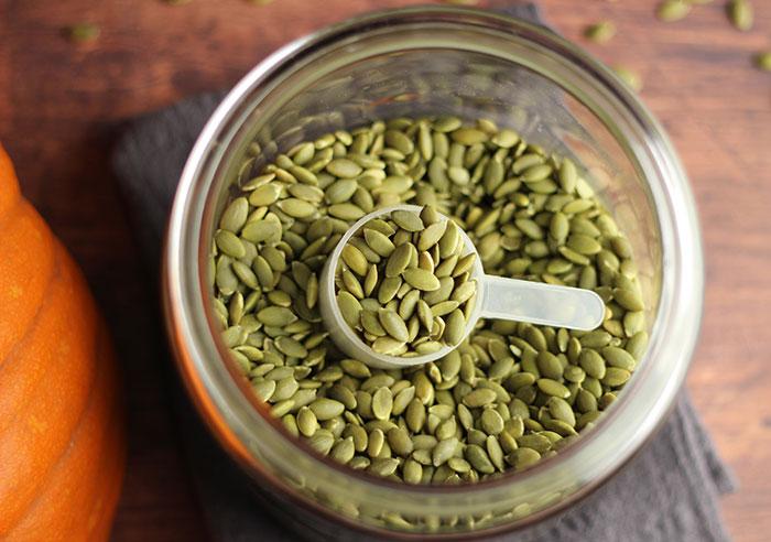 pumpkin-seeds-how-to-use
