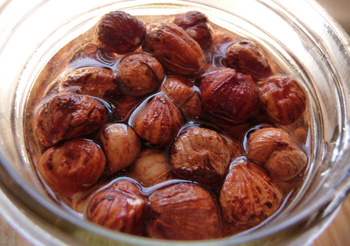 soaking-nuts-and-seeds-list