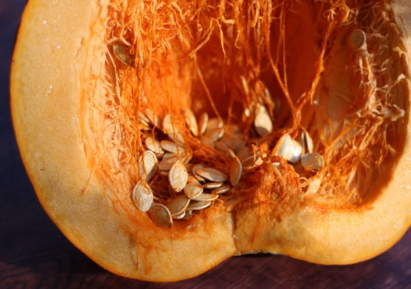 whole-pumpkin-seeds-from-pumpkin