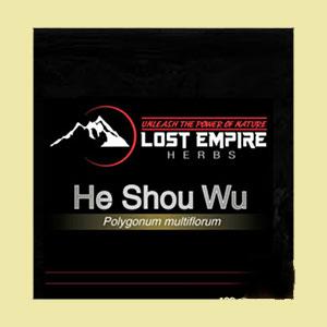 He-Shou-Wu-lost-empire