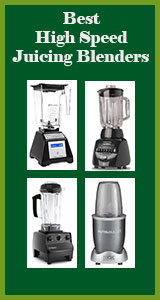 Juicing-BLenders-banner