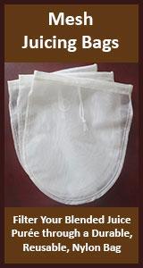 Juicing-Mesh-Bags-Banner