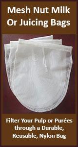 Mesh-Bags-Banner
