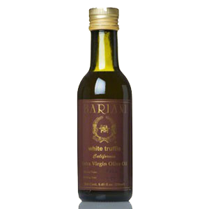 Olive-oil-bariani-white-truffle-live