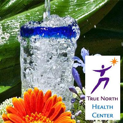 True-North-Health-Center