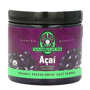 acai-berry-freeze-dried-powder-sambazon-amazon