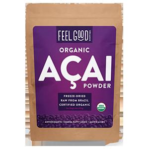 acai-feel-good-org-16oz