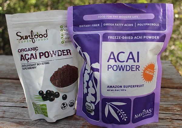 acai-freeze-dried-powders-brands
