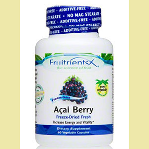 acai-fruitients-live-superfoods