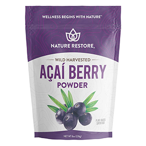 acai-powder-nature