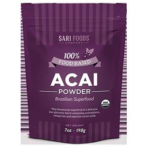 acai-powder-sari-foods-7oz