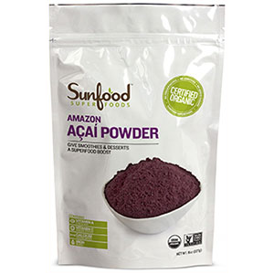 acai-powder-sunfood