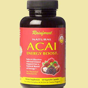 acai-rainforest-energy-boost-live-superfoods