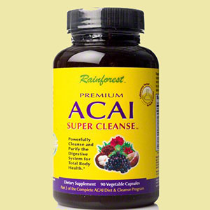 acai-rainforest-live-superfoods