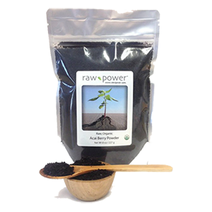 acai-raw-powder