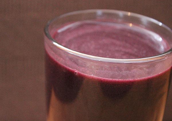 acai-smoothie-drink