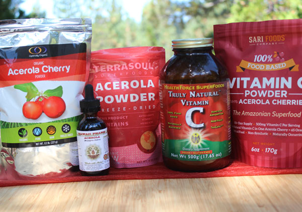 acerola-cherry-organic-products