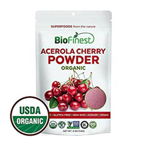 acerola-juice-powder-biofinest