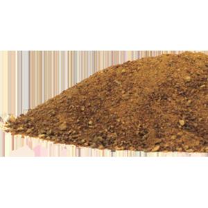 acerola-mountain-rose