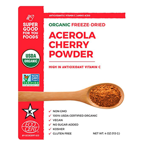 acerola-powder-good-for-you