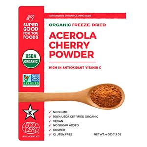 acerola-powder-good-for-you