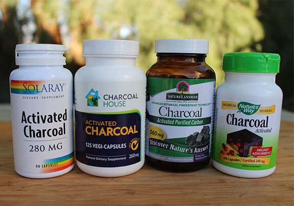 activated-charcoal-capsules-brands