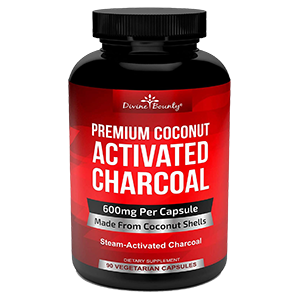 activated-charcoal-coconut-divine