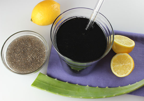 activated-charcoal-lemonade-recipe