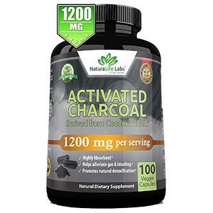activated-charcoal-nature-lab