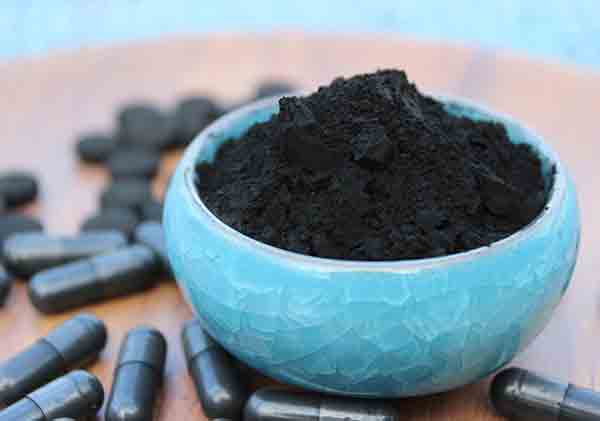 activated-charcoal-powder-supplements