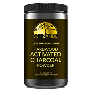 activated-charcoal-shizann