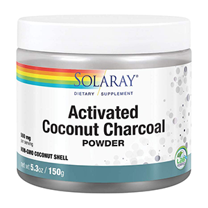 activated-charcoal-solar