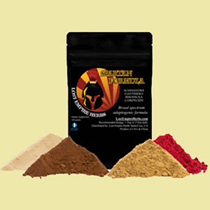 adaptogen-spartan-formula-lost-empire-herbs