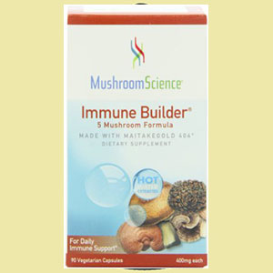 adaptogens-immune-builder-mushroom-science-amazon