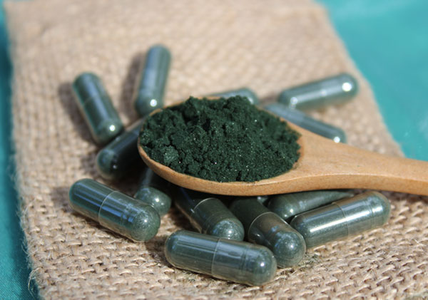 afa-blue-green-algae-supplement-powder-capsules