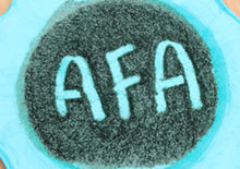 afa-related-pages