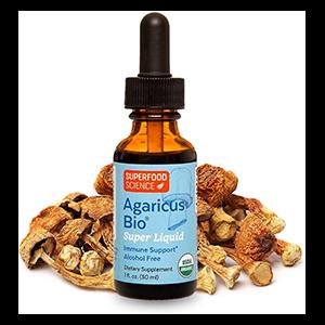 agaricus-bio-liquid