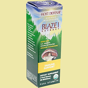 agaricus-blazei-fungi-perfecti-amazon-2oz