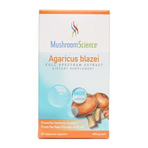 agaricus-blazei-mushroom-science