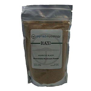 agaricus-blazei-myriad-mushrooms-powder-amazon