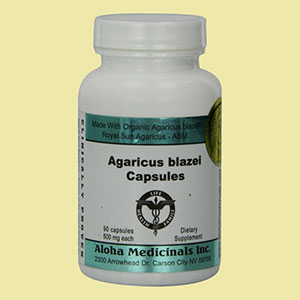 agaricus-blazei-organic-hawaiian-amazon